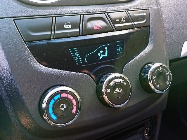 Chevrolet Montana LS 1.4 Completa Impecável - Foto 10
