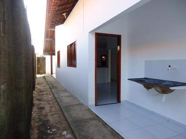 Casa Planalto - Foto 15