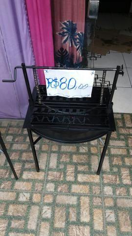 Entrega grátis todos os bairros r$ 80,00 a vista!