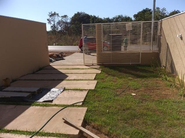 Casa para alugar em várzea Grande na avenida Frei Coimbra - Foto 9