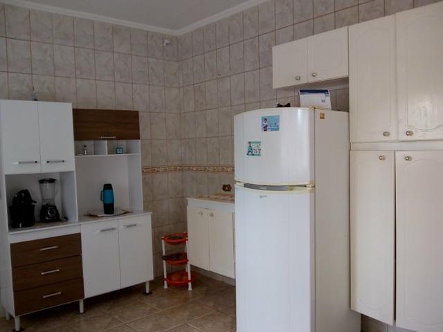 Vende-se uma linda casa - Foto 10