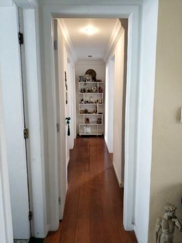 Excelente Apartamento de 03 Quartos com aproximadamente 105 metros/2 no Buritis - Foto 14