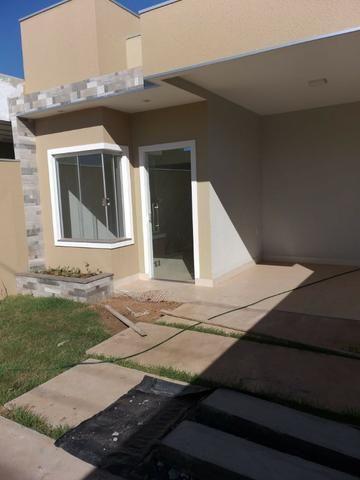 Casa para alugar em várzea Grande na avenida Frei Coimbra - Foto 5