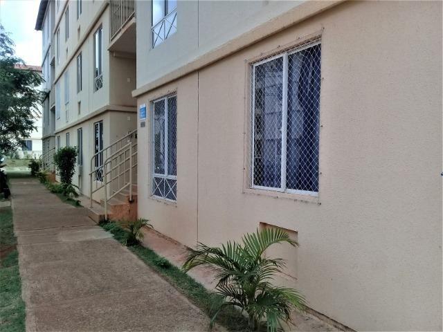 Apartamento Valparaíso I Prestação 487 - Foto 5