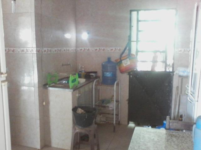 Casa na II Etapa de Rio Doce - Foto 8