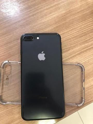 IPhone plus 64 gigas