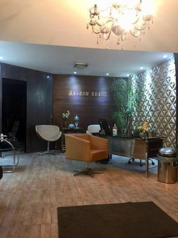 Aluga espaço para Cabelereira, manicure , podólogo e podóloga - Foto 4
