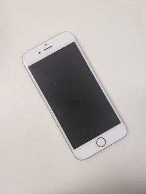 Iphone 128gb câmera perfeita!