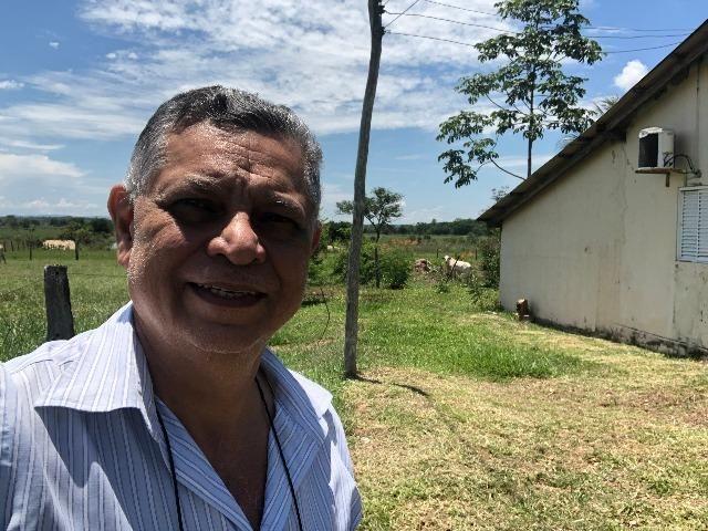 300 hectares, Cuiabá, 220 Hectares pasto, 23 km Atacadão, perto BR 364 - Foto 3