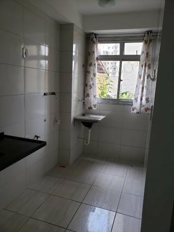 Vendo Apartamento Térreo no Via Parque - Morada de Laranjeiras / Serra - ES - Foto 7