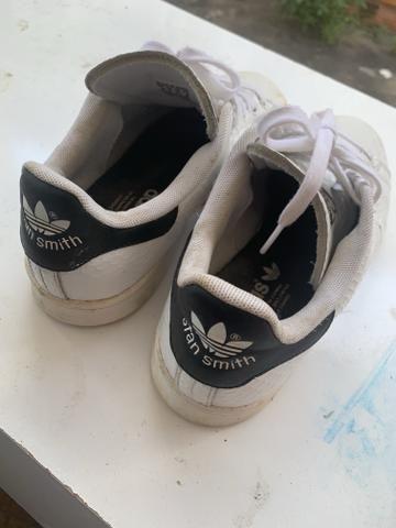 Adidas original N 38 - Foto 3