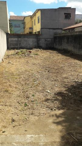 Casa 3 Quartos Com Terreno Independente Àrea 359 M² Em Araçás - Foto 18