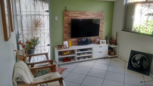 Casa 3/4 Cobertura e Porto Comercial em Sussuarana - Foto 7
