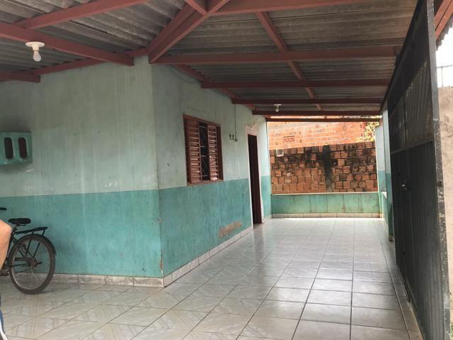 Casa a venda, Bairro Santa Inês, Contato 99938 76 14 Ou 99929 75 98 - Foto 6