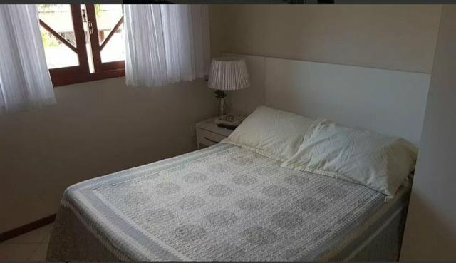 Casa em Itapuã (Possibilidade parcelada) - Foto 7