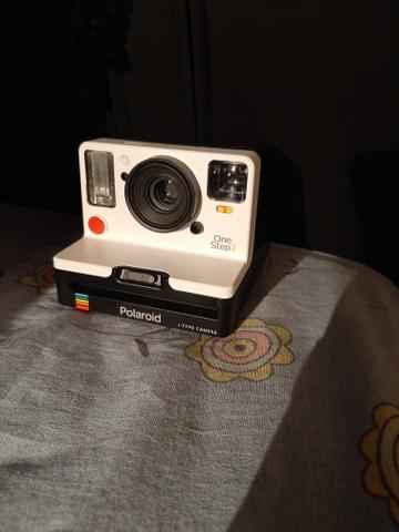high quality price reduced fantastic savings Máquina Polaroid