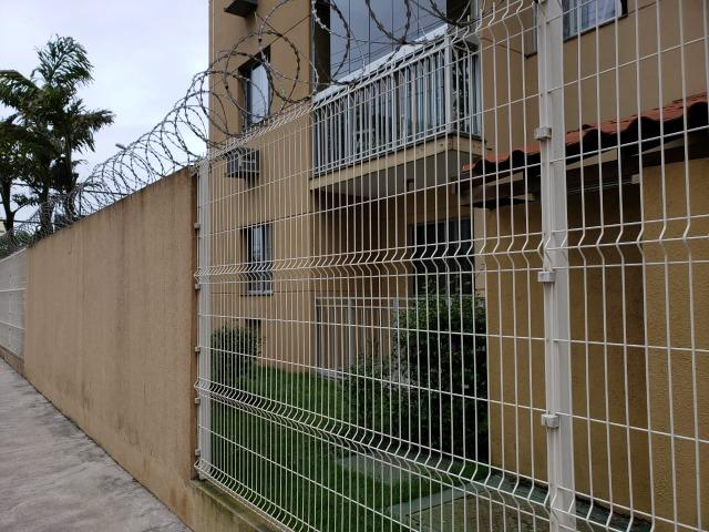 Vendo Apartamento Térreo no Via Parque - Morada de Laranjeiras / Serra - ES - Foto 18