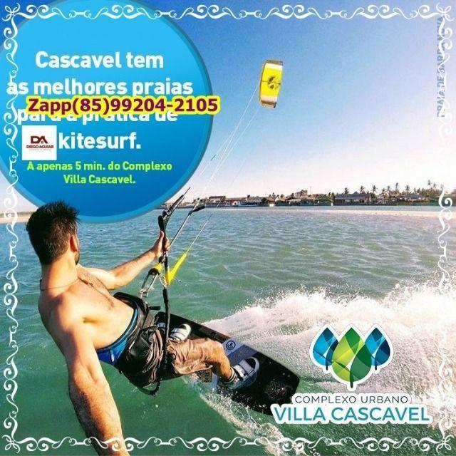 Villa Cascavel 1(Loteamento/ Invista agora) - Foto 2