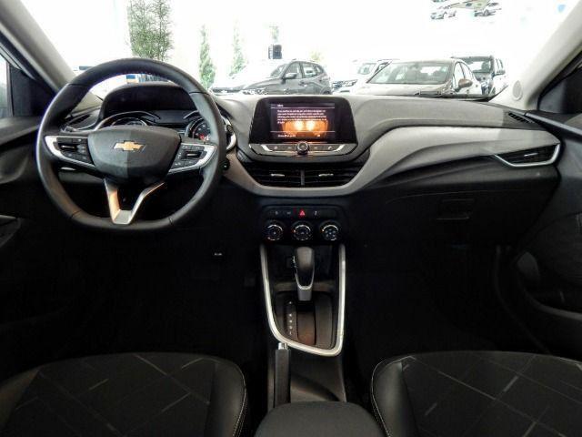 Onix Plus Premier 1 Turbo I 2020-2021 - Foto 10
