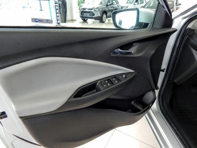 Onix Plus Premier 1 Turbo I 2020-2021 - Foto 8