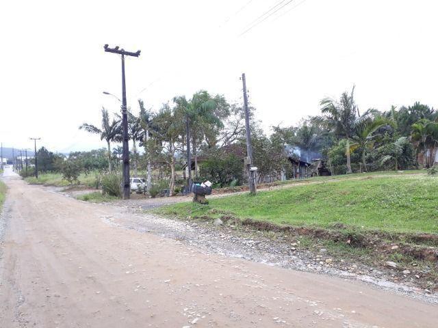 Terreno Lindo em Zoneamento Industrial, Aceita Parte em Permuta - Foto 2