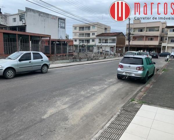 Excelente Lote á venda em Guarapari de aproximadamente 660 m² totalmente murado, plano e c - Foto 5