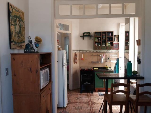 Linda casa - preço de ocasião - Foto 8