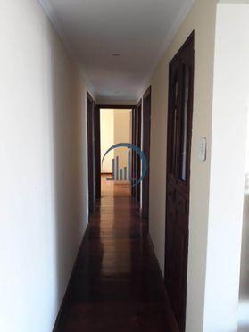 Apartamento-Padrao-para-Aluguel-em-Avenida-Centenario-Salvador-BA - Foto 6