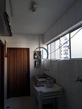 Apartamento-Padrao-para-Aluguel-em-Avenida-Centenario-Salvador-BA - Foto 18