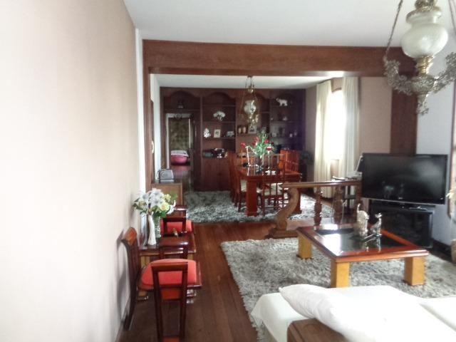 Apartamento no Barreiro - Foto 3
