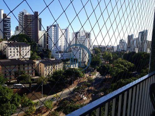 Apartamento-Padrao-para-Aluguel-em-Avenida-Centenario-Salvador-BA - Foto 19