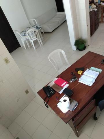 SU00060 - Casa tríplex com 05 quartos em Itapuã - Foto 11