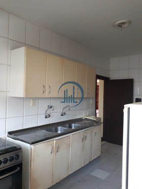 Apartamento-Padrao-para-Aluguel-em-Avenida-Centenario-Salvador-BA - Foto 15