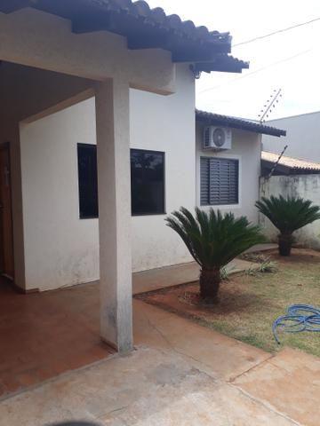 Vende-se Casa Residencial Portinari - Foto 8