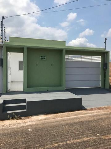 Marabá - Casas no Cidade Jardim - Buriti - Foto 14