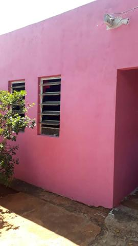 Vendo Imóvel - Guanandi II - Foto 4