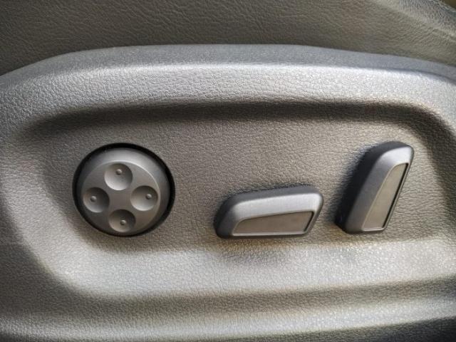 Volkswagen tiguan 2013 2.0 tsi 16v turbo gasolina 4p tiptronic - Foto 18