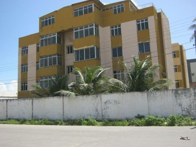 Alugo por temporada apartamento Fortaleza/Praia do Futuro - Foto 13