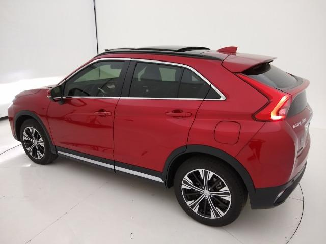 Eclipse Cross- HPE-S 1.5 Turbo - 2019 - Foto 6