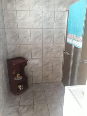 Casa à venda no bairro Belém Novo - Foto 5