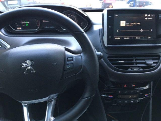 Peugeot 2008 ano 2018 - Foto 4