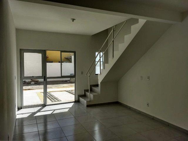Duplex no bairro Jardins - Foto 5