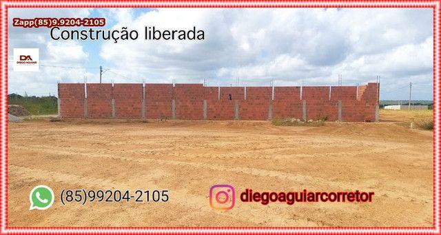 """Loteamento Itaitinga- Invista na sua moradia @#@"""" - Foto 16"""