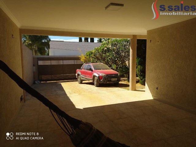 Casa 04 Quartos 03 Suítes!!! Vicente Pires - Brasília - Foto 6