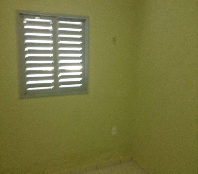 Aluga-se apartamento no Nova Betânia piscina - Foto 18