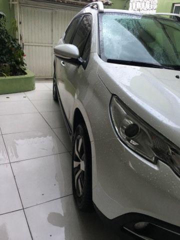 Peugeot 2008 ano 2018 - Foto 5