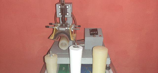 Maquina de copos - Foto 2