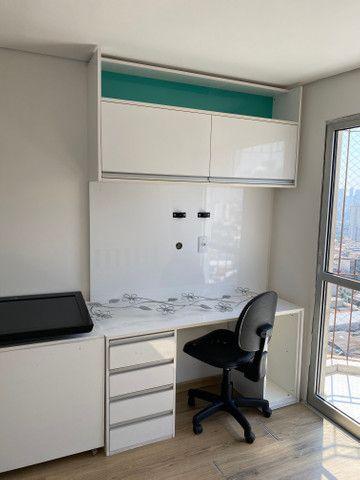Apartamento cobertura Mooca - DIRETO COM PROPRIETÁRIO!! - Foto 5