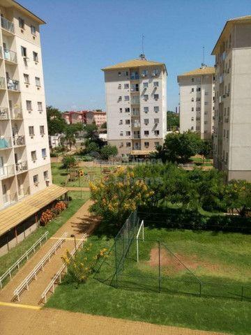 Lindo apartamento  Rio Preto   - Foto 7