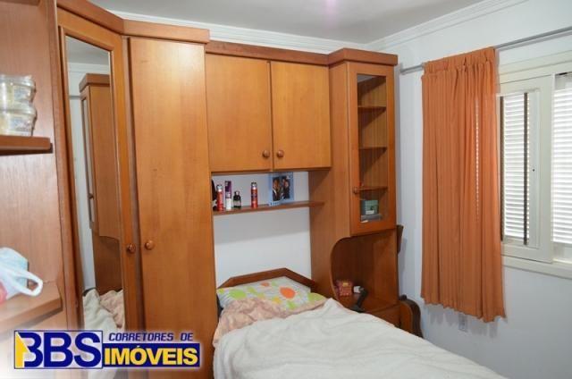 Casa à venda com 5 dormitórios em Zona nova, Tramandaí cod:258 - Foto 3